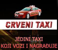 crveni-taxi-nagradna-igra-2014
