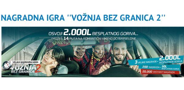 nis-petrol-i-gazprom-nagradna-igra